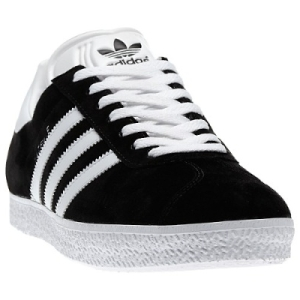 Adidas Gazelle shoes, the Original Casual Look