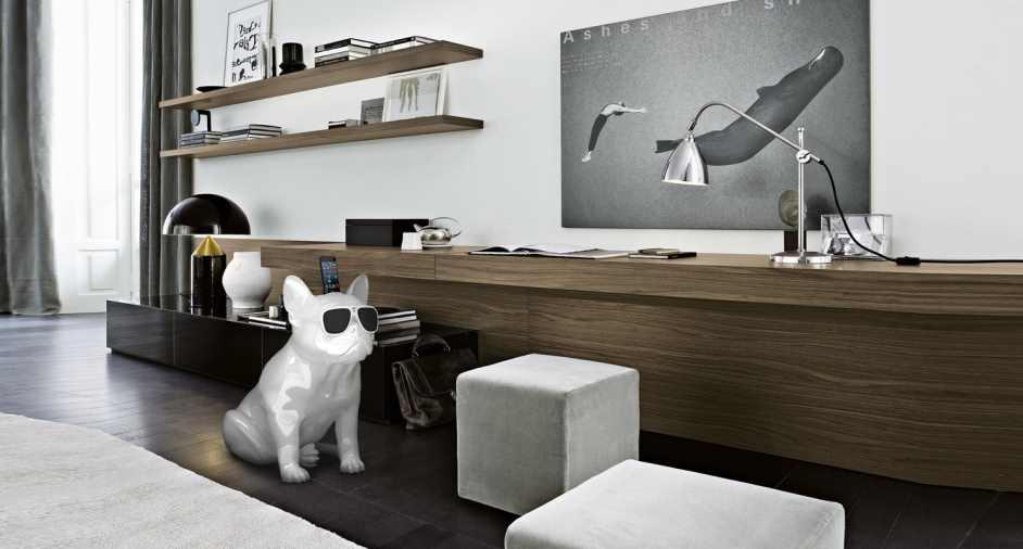 Bon chien – Haut-parleur AeroBull de Jarre