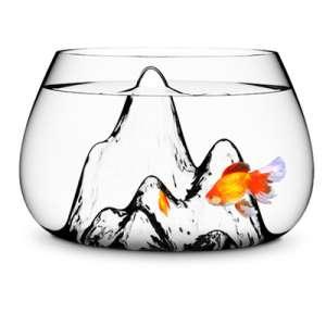Aquarium Fishscape par Aruliden