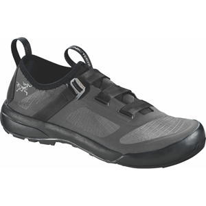 Arakys Advanced Alpine Footwear by Arc'teryx