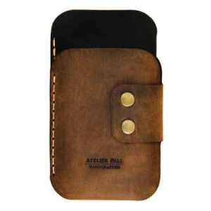 Multifunction iPhone Sleeve by Atelier PALL