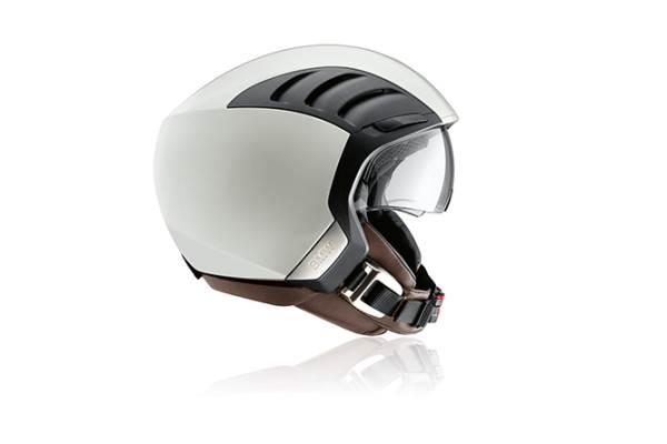 BMW AirFlow 2 Helmet | Baxtton