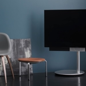 BeoVision Avant TV, by Bang & Olufsen