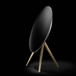 A9 Wireless Speaker by BeoPlay