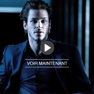 Bleu de Chanel, pour homme sans limites