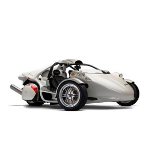 T-Rex by Campagna Motors