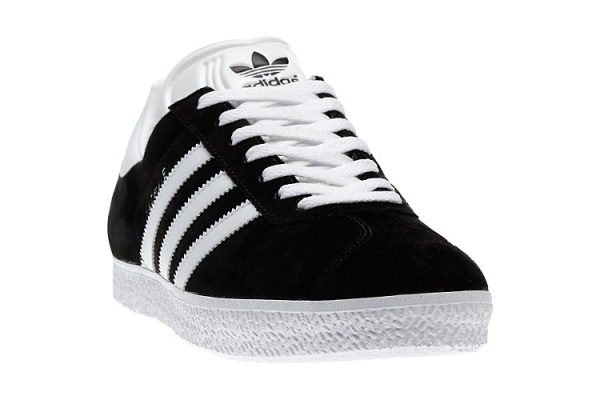 Original Look Chaussures Gazelle Baxtton Décontracté Adidas Le SEvIUqrv