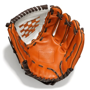 Coach Baseball Glove, the Heritage of a Sport