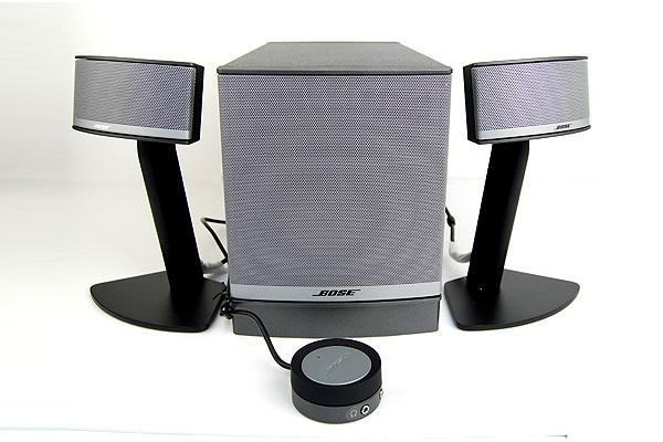 Wiring Diagram Bose Outdoor Speakers