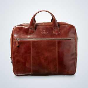 The Emir Bag from Tiger of Sweden, Simply Outstanding