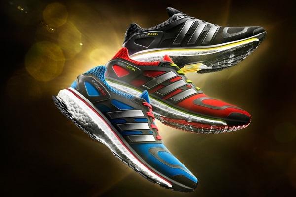 2013-New-Adidas-Running-Shoes-in-Black-72_1.jpg