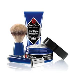 Produits cosmétiques pour hommes Jack Black Men