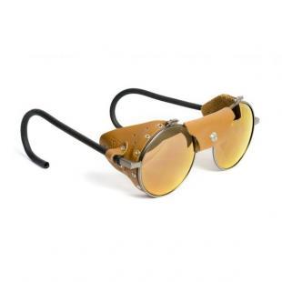 125th Anniversary Vermont Classic Sunglasses