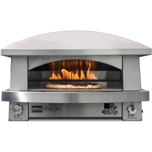 Kalamazoo Outdoor Gourmet Pizza Oven