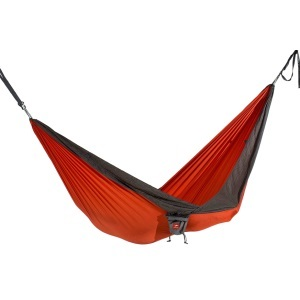 Kammok Roo, the Hammock that Follows You Anywhere!