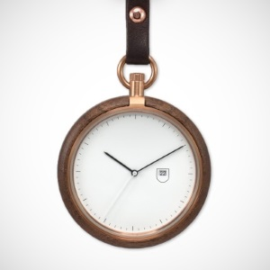 Pocket Watch Collection, by MMT