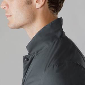 Mionn IS Blazer by Arc'teryx, Classical Meets Technical