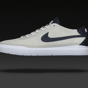 Chaussure Nike SB Bruin Hyperfeel