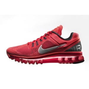 Nike Air Max 2013 iD, Tailor Made Just for You