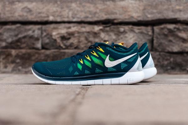 Bar Drink Nike Shoes