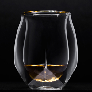 Verre à whisky Norlan