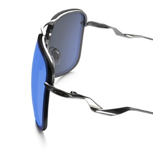 Refined Sunglasses by Oakley