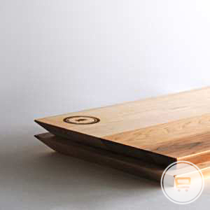 JULIETTE Chopping Board