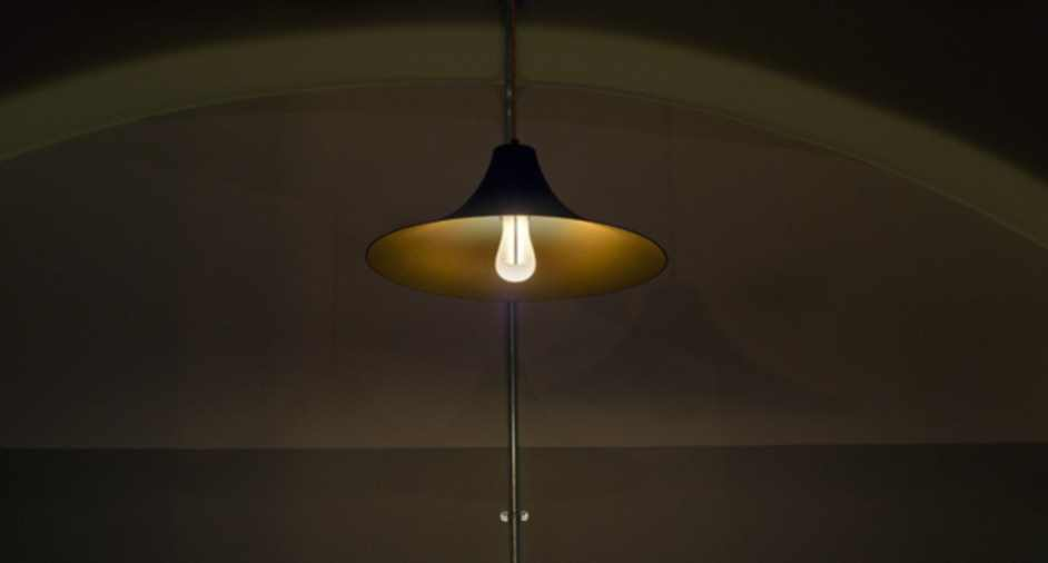Plumen 002 Designer Lightbulb