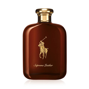 Parfum Polo Supreme Leather, de Ralph Lauren