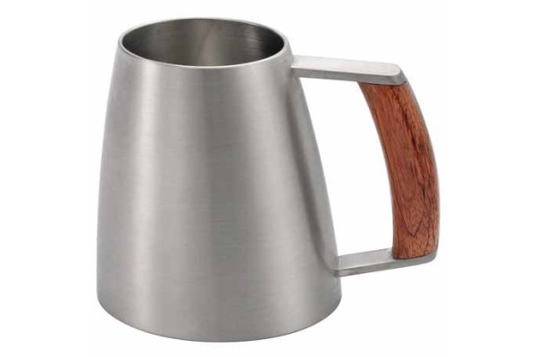 Dating pewter mugs