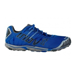 Inov 8 Terrafly 303, Hybrid Running Shoes