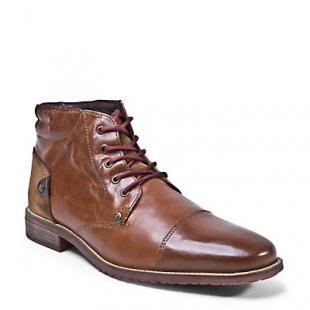 ARCKKIVE Boots, by Steve Madden