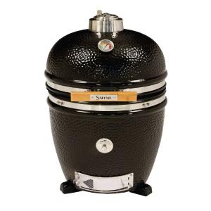 Gril de cuisson Platinum, de Saffire Grill Co.