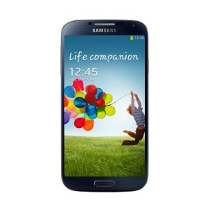 Samsung Galaxy S4, Much Success to Come