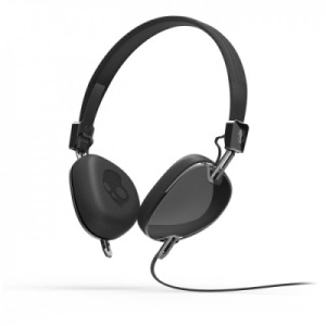 Skullcandy Navigator, the Aviator's Baby Brother