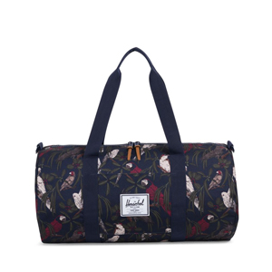 Sutton Duffle, by Herschel