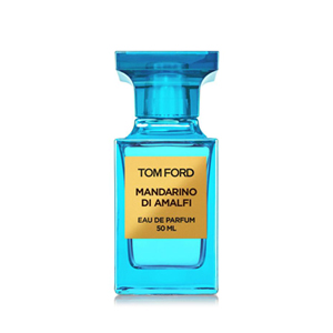 Mandarino di Amalfi by Tom Ford, Fragrance of the Year