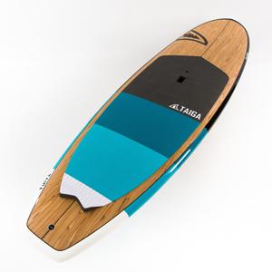 Planches de SUP Taïga Board