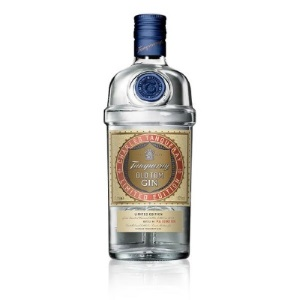 Limited-Edition Old Tom Tanqueray Gin