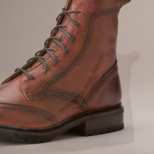 The FRYE Company, Boots for All Tastes