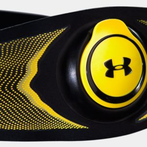 Under Armour39, New Performance Monitoring System for Athletes