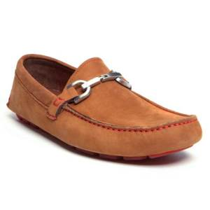 The Perfect Loafer, by Donald J Pliner