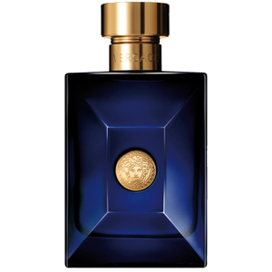Versace Dylan Blue Men's Fragrance