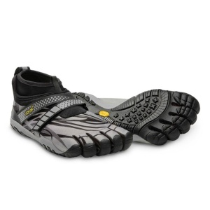 FiveFingers Lontra Winter Minimalist Shoes by Vibram