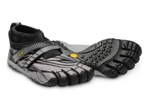 Vibram Chaussure Minimaliste