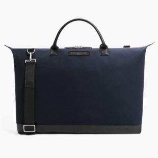 WANT Les Essentiels de la Vie Bags