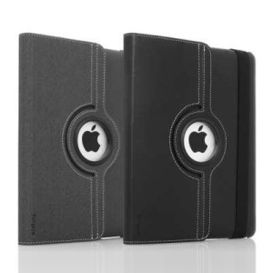Versavu Case for iPad, by Targus
