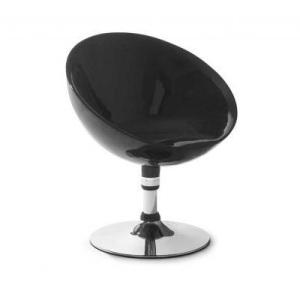 Chaise Neptune de Zuo Modern