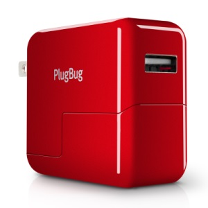 Chargeur PlugBug de Twelve South