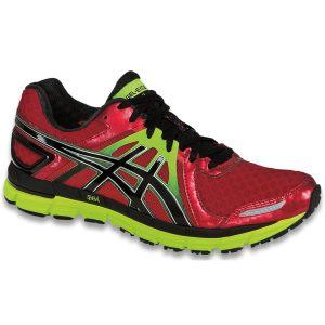 Chaussures de courses ASICS Gel-Excel 33-2